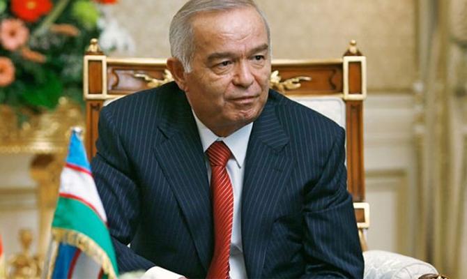 Президент Казахстана всубботу отправится вУзбекистан,