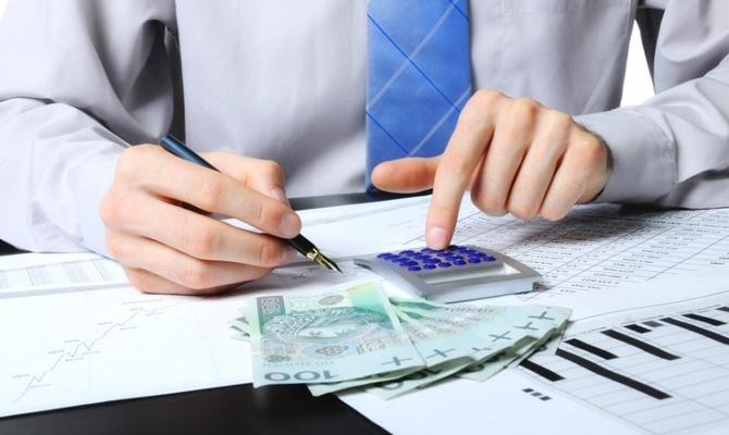 Большие налогоплательщики всамом начале года оплатили вгосбюджет 138 млрд. гривень
