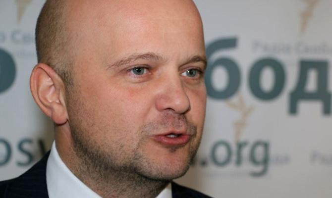 Количество украинских заложников наДонбассе возросло до109 человек— СБУ
