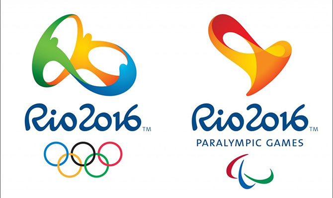 Алтайские спортсмены поборются запризы для отстранённых отПаралимпиады вРио-де-Жанейро
