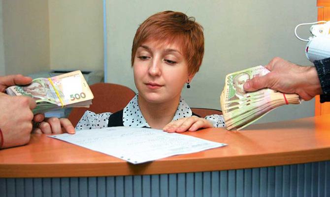 Министр финансов предлагает сэкономить насоцпрограмах 53 млрд грн - Рева