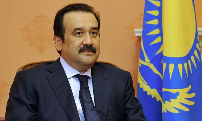 СМИ узнали оскорой отставке руководителя правительства Казахстана