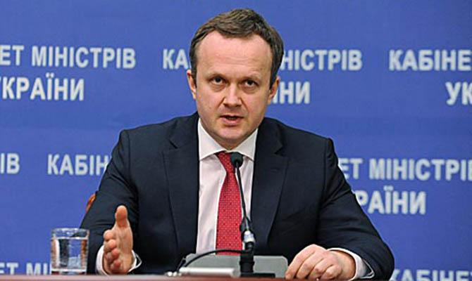 НаУкраине вскоре появиться интерактивная карта свалок