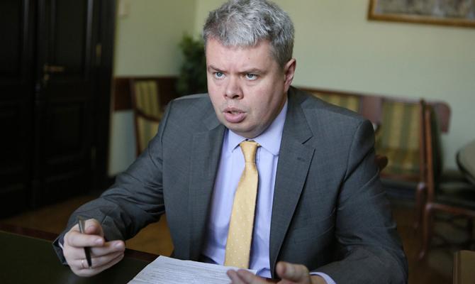 Решение МВФ потраншу Украине будет положительным— Порошенко