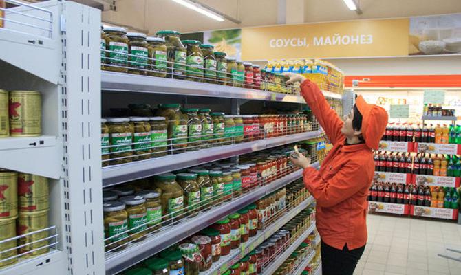 Дождались. вконце лета вРеспублике Беларусь впервый раз запоследнее время зафиксировали дефляцию