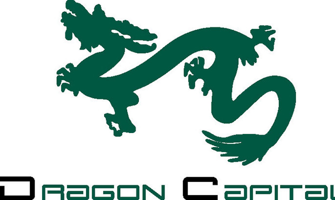 Dragon Capital купилТЦ «Пирамида»