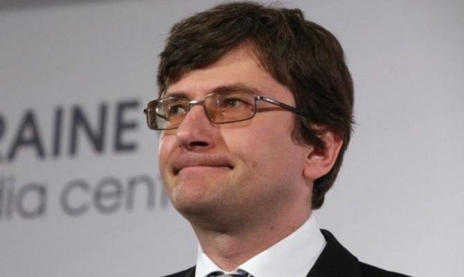 Магера: Избранная сучетом голосов крымчан Государственная дума РФнебудет легитимной