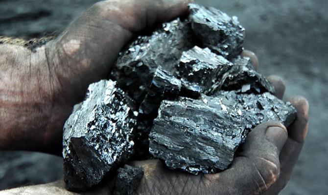ГФС разоблачила масштабную «угольную» схему вСумской области