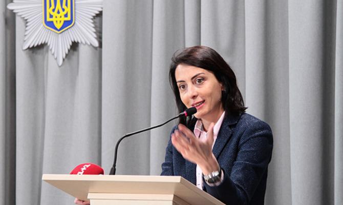 Секретаря сельсовета Затоки задержали зазаказ убийства