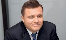 Левочкин: Мне настойчиво предлагали продать Интер по «пожарным» ценам