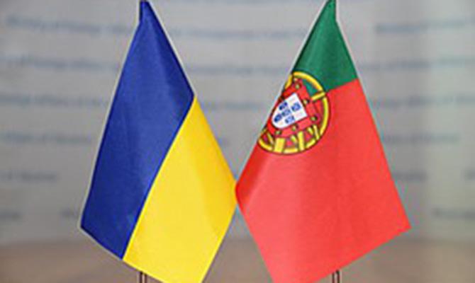 Саммит Украина-ЕС намечен на октябрь либо ноябрь,— Климкин