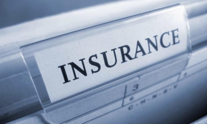 Группа «ТС» покупает 100% акций страховой компании Aegon