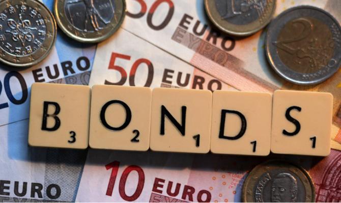 Российская Федерация доразместила евробонды на $1,25 млрд