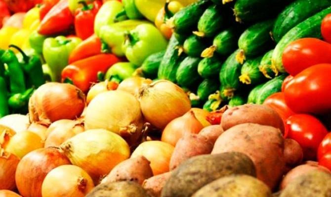Либерализация цен напродукты негрозит ихподорожанием,— Гройсман