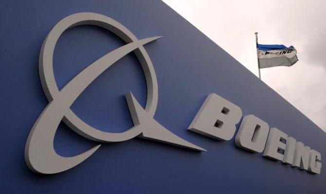 ВТО решила спор осубсидиях Airbus впользу США