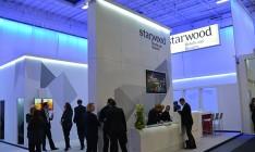 Marriott приобрела сеть отелей Starwood за $13,6 миллиарда