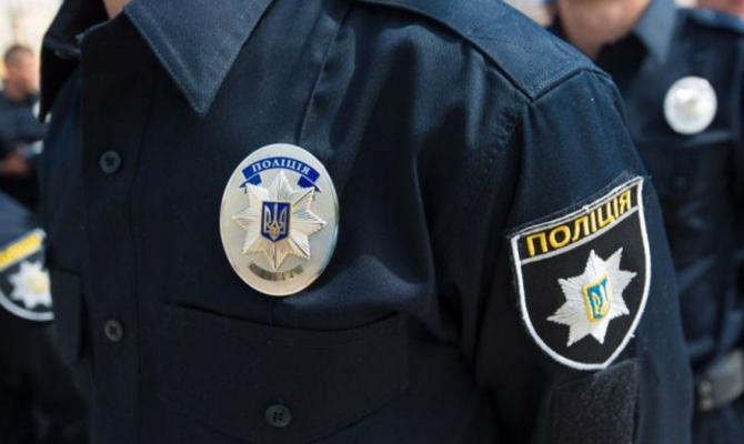 Убийцы 2-х патрульных вДнепре объявят подозрение— Троян