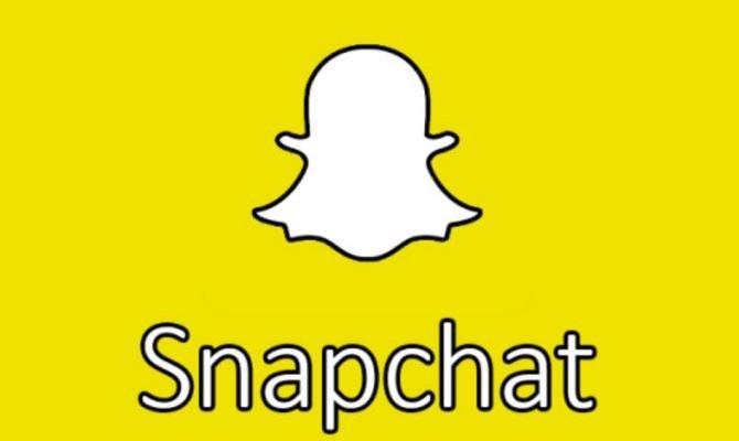 Производитель Snapchat выпустил солнечные очки совстроенной камерой