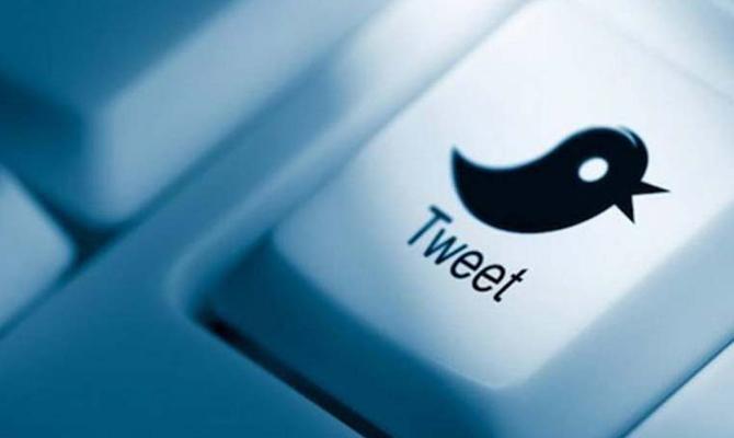 Microsoft желает приобрести социальная сеть Twitter