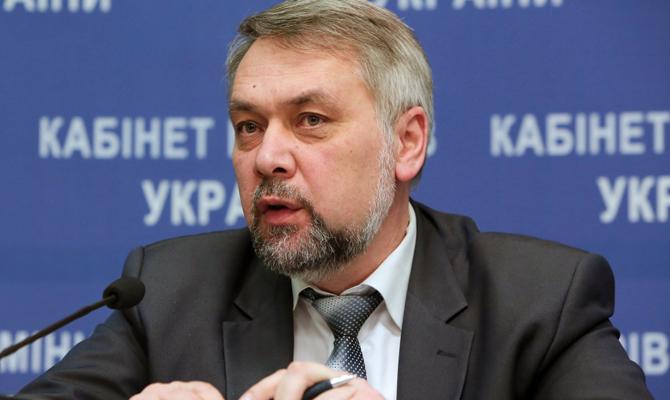 Дискуссии омодернизации пенсий будут закончены наэтой неделе,— Мущинин