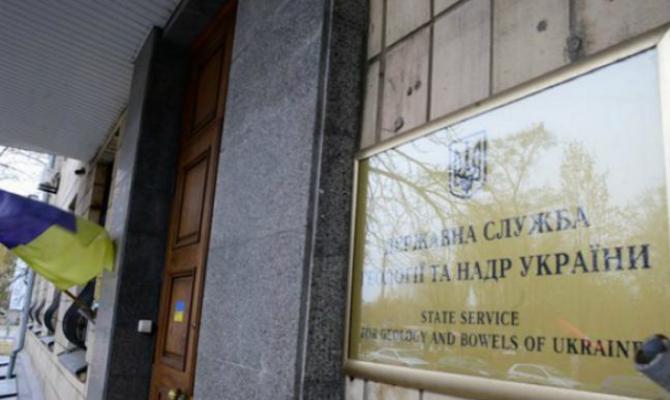 Проданная россиянам компания Ставицкого займется добычей газа вУкраинском государстве