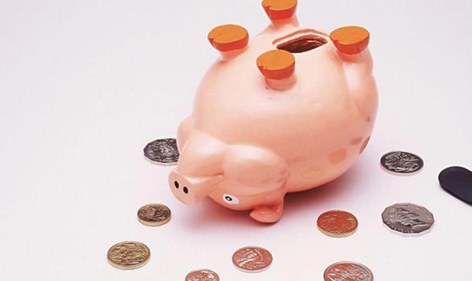 Фонд гарантирования продолжает выплаты вкладчикам «Фидобанка»