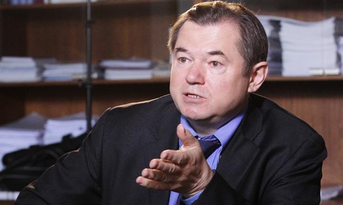 Университет  НАН Украины поддержал исключение изрядов ученых советника Владимира Путина  Глазьева