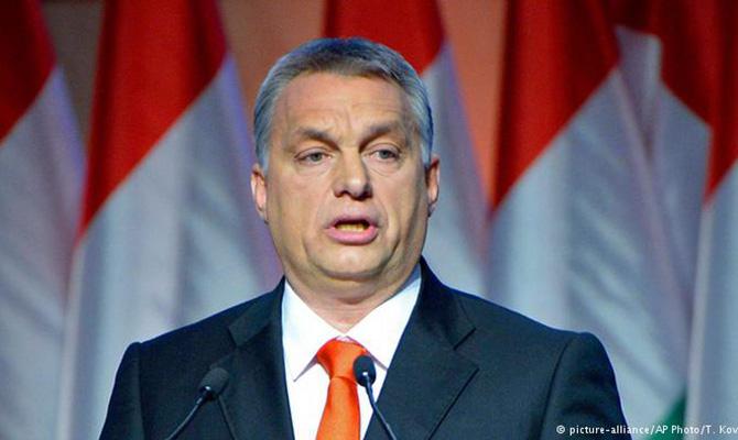 ВВенгрии пройдет референдум помигрантам
