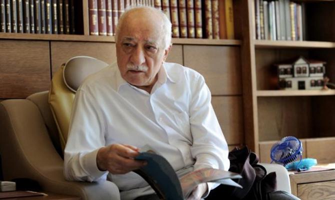 ВГермании закрыли дело против обвинявшегося воскорблении Эрдогана комика