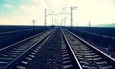 Эфиопия запустила первую в Африке электрифицированную железную дорогу