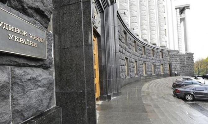 Гройсман инициировал проверку формирования тарифов на«коммуналку» вгородах государства Украины
