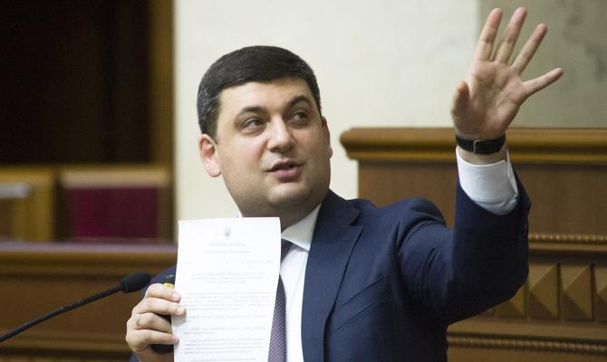 Внедрению рынка земель вгосударстве Украина будет предшествовать широкое рассмотрение модели рынка