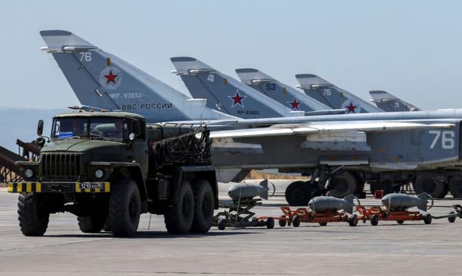 УШойгу планируют вернуть военные базы наКубу ивоВьетнам