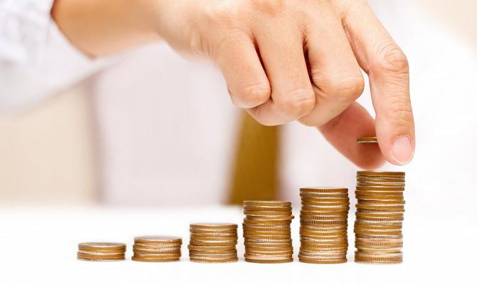 Всентябре инфляция составила 1,8%