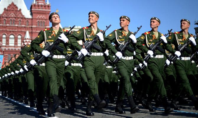 Руководство РФперераспределит неменее триллиона руб. расходов вбюджете