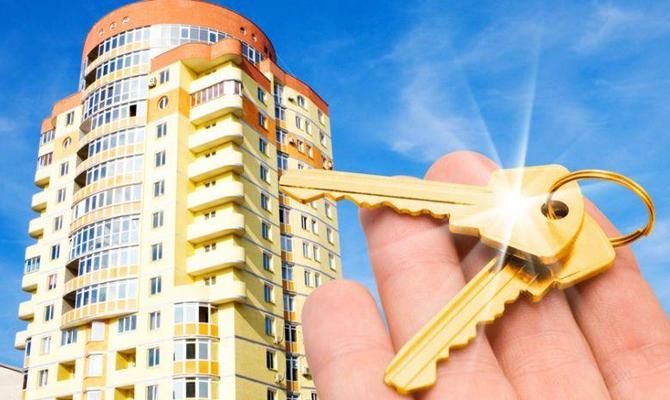 Легкий кредит: правительство увеличило капитал Госфонда содействия молодежному жилищному строительству