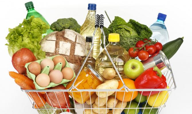ВАзербайджане увеличились цены напромпродукцию