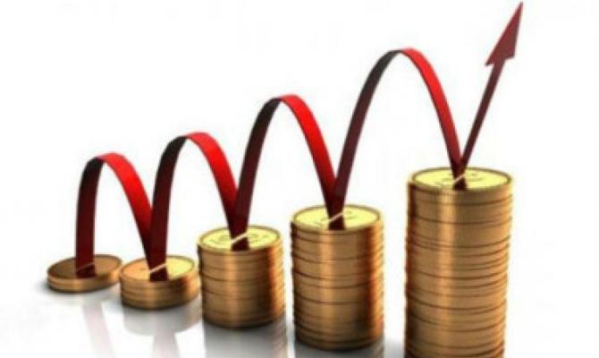 Немецкие инвестиции вУкраину составили $5,4 млрд