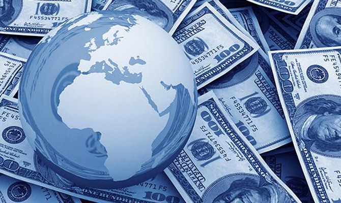 КНР занял первое место вмире поколичеству долларовых миллиардеров
