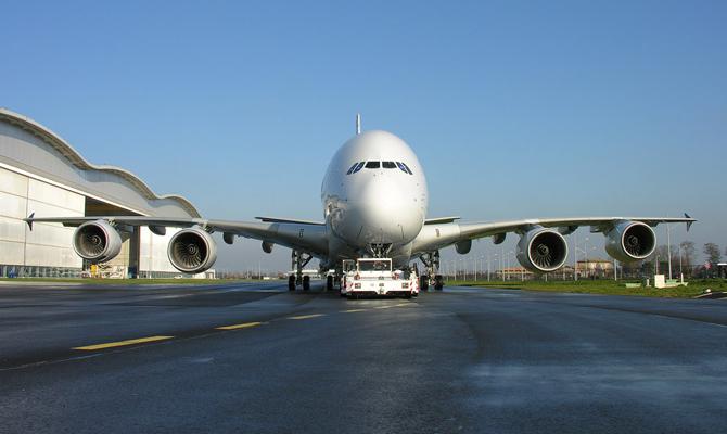 Украина иТурция договорились обувеличении частоты рейсов