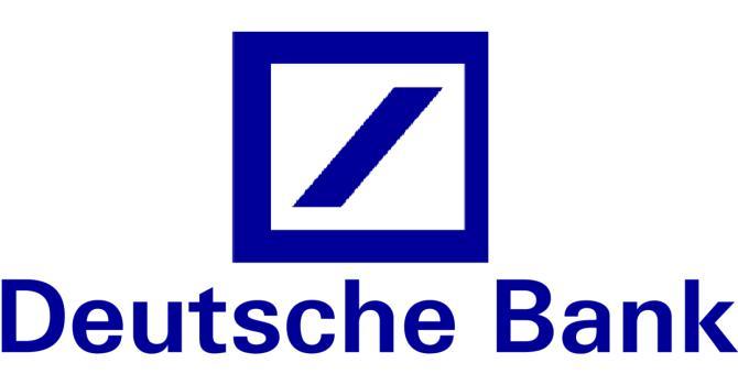 Deutsche Bank рассматривает возможность сокращения еще 10 тысяч рабочих мест