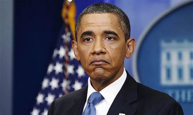 Брат Барака Обамы: «Трамп может сделать Америку великой вновь»