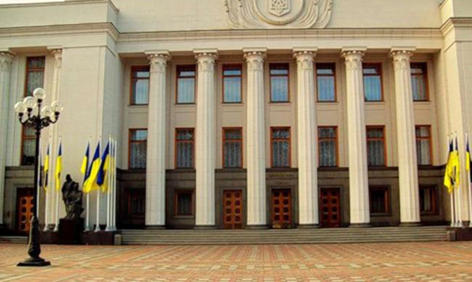Порошенко поделился оптимистичным настроем поповоду окончания ратификации— Ассоциация сЕС