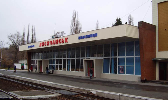 «Укрзализныця» назначила дополнительный поезд Одесса
