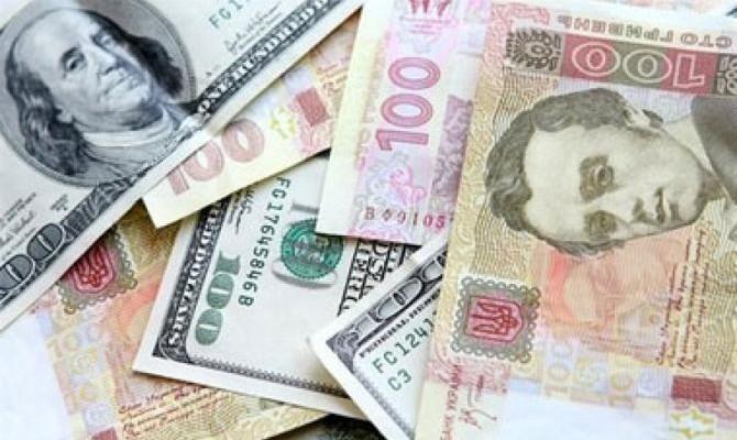 ВОдессе «накрыли» конвертцентр соборотом вдесятки млн грн
