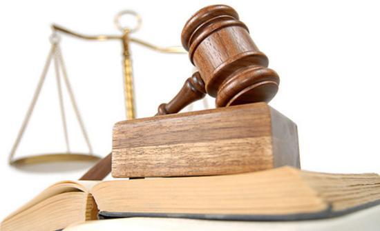 Одесский суд оставил вСИЗО пятерых участников бойни вДоме профсоюзов