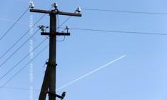 В сентябре производство электроэнергии выросло на 1%