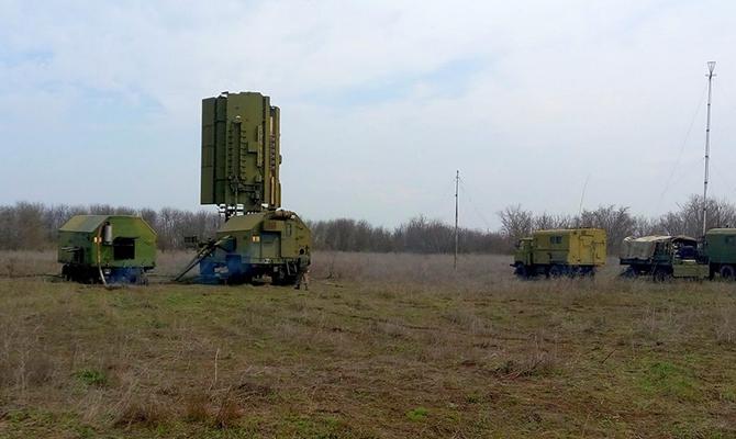 Военные удачно испытали новейшую отечественную разработку позащите воздушного пространства «Пеликан»