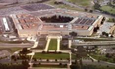 Глава Пентагона обвинил РФ в эскалации кризиса в Сирии