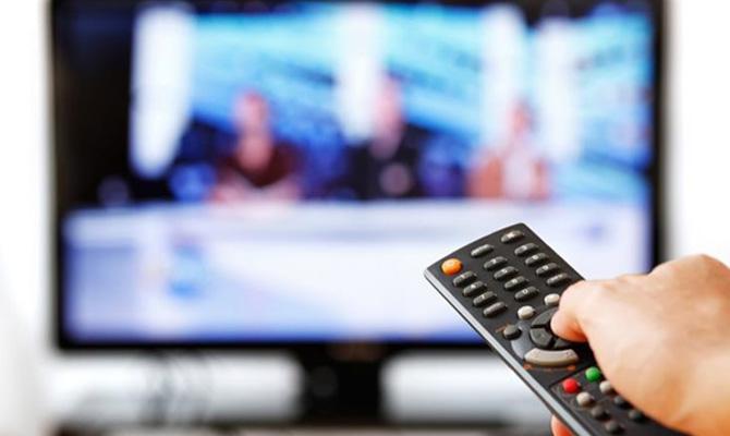 Вгосударстве Украина запретили показ еще 10 русских фильмов и телесериалов
